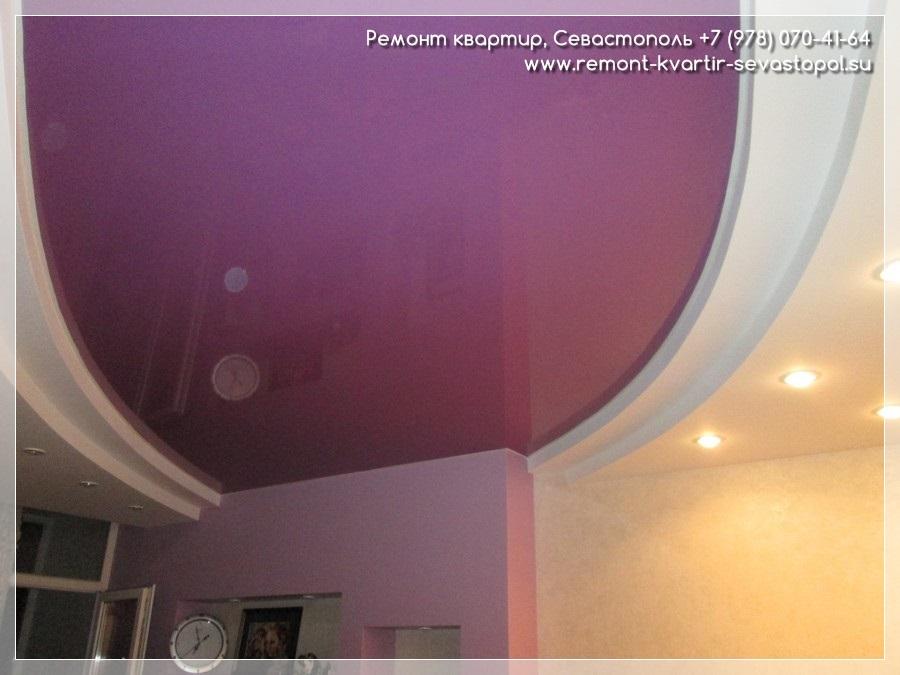 Квадратный метр ремонт квартир
