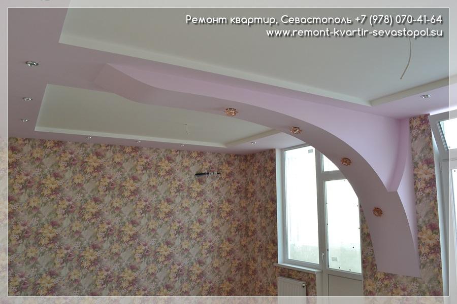 Цены за ремонт квартиры за метр