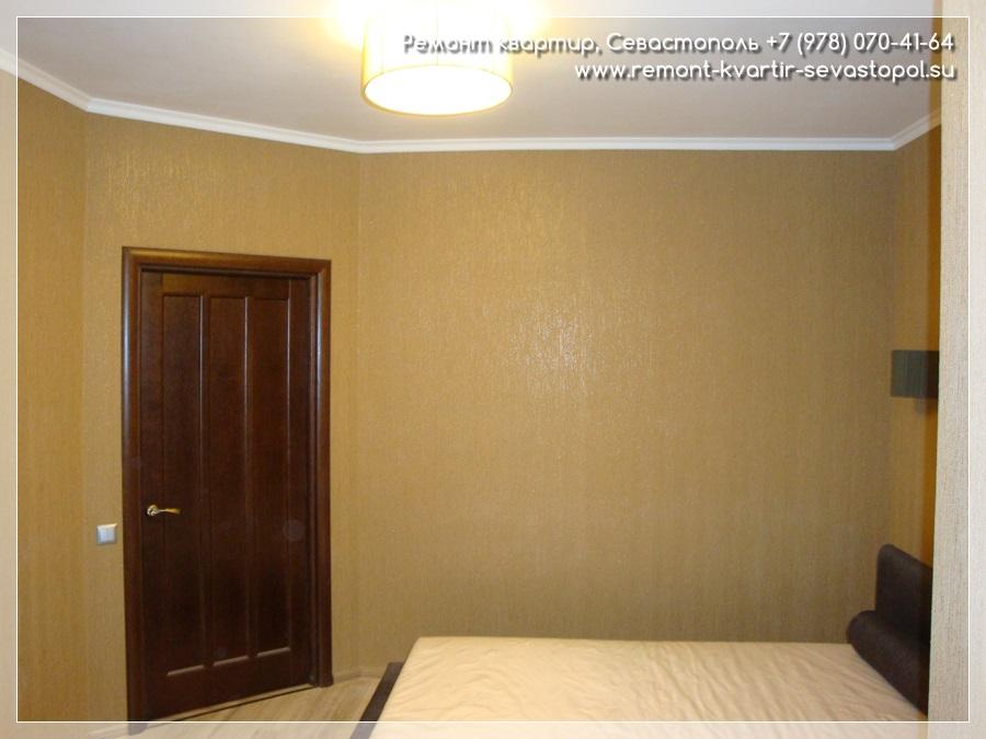 Ремонт панельной квартиры