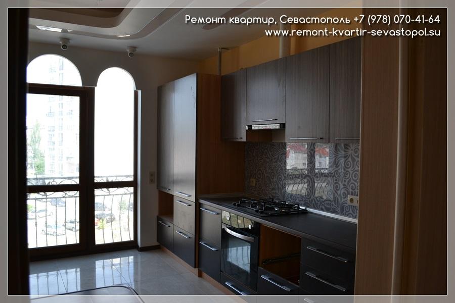 Купить 1 комнатную квартиру с ремонтом
