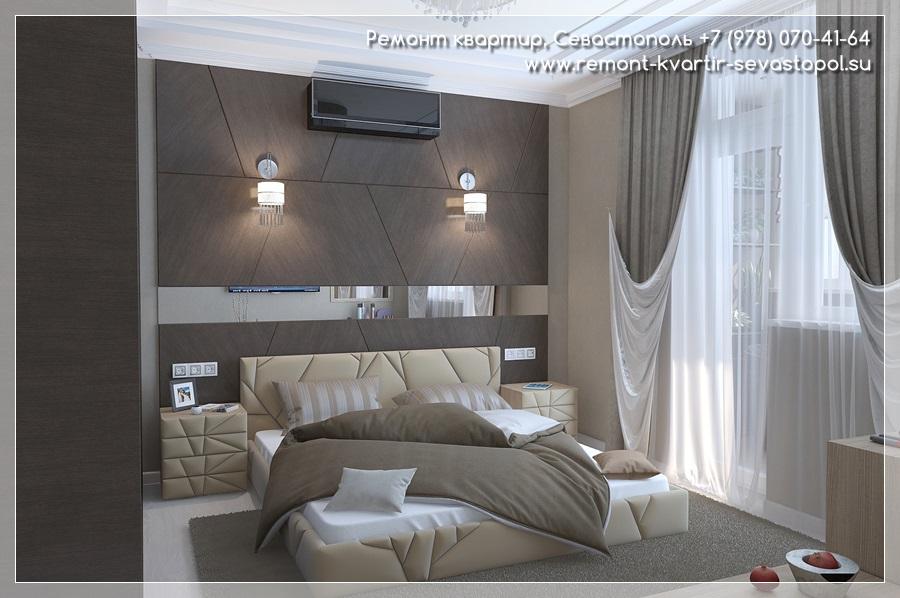 Дизайн квартиры фото современные идеи
